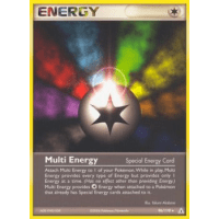 Multi Energy - 96/110 Thumb Nail