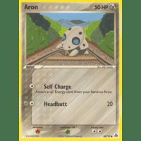 Aron - 48/92 Thumb Nail