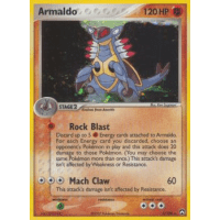 Armaldo - 3/108 Thumb Nail