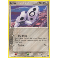 Aron - 42/108 Thumb Nail