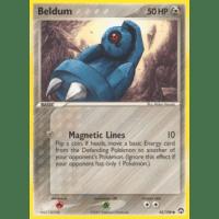 Beldum - 45/108 Thumb Nail