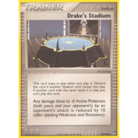 Drake's Stadium - 72/108 Thumb Nail