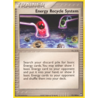 Energy Recycle System - 73/108 Thumb Nail