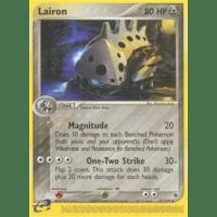 Lairon - 37/109 Thumb Nail