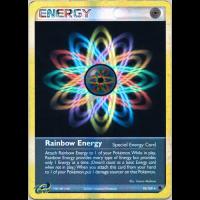 Rainbow Energy - 95/109 (Reverse Foil) Thumb Nail
