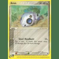 Aron - 56/100 Thumb Nail