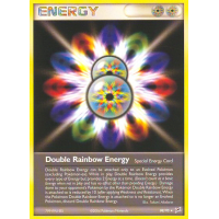 Double Rainbow Energy - 88/95 Thumb Nail