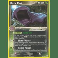 Dark Muk - 16/109 Thumb Nail