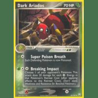 Dark Ariados - 30/109 Thumb Nail