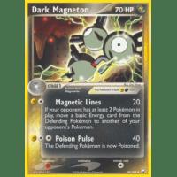 Dark Magneton - 39/109 Thumb Nail