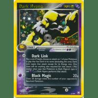 Dark Hypno - 6/109 (Reverse Foil) Thumb Nail