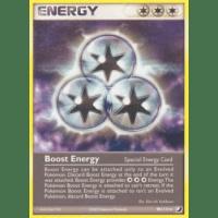 Boost Energy - 98/115 Thumb Nail