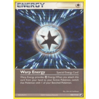 Warp Energy - 100/115 Thumb Nail