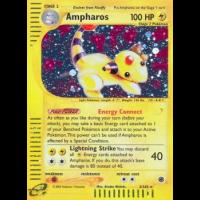 Ampharos - 2/165 Thumb Nail