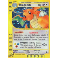 Dragonite - 9/165 Thumb Nail