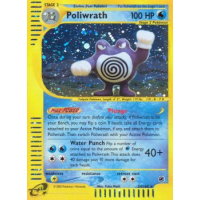 Poliwrath - 24/165 Thumb Nail