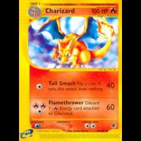 Charizard - 39/165 Thumb Nail