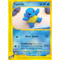 Squirtle - 131/165 Thumb Nail