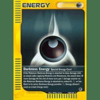 Darkness Energy - 158/165 Thumb Nail