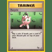 Recycle - 61/62 Thumb Nail