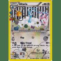 Altaria - RC24/RC32 Thumb Nail
