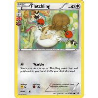 Fletchling - RC25/RC32 Thumb Nail