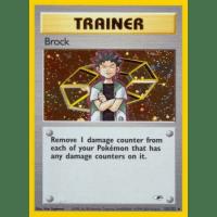 Brock - 15/132 Thumb Nail