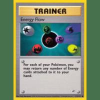 Energy Flow - 122/132 Thumb Nail