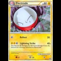 Electrode - 34/102 Thumb Nail