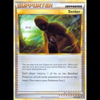 Seeker - 88/102 Thumb Nail