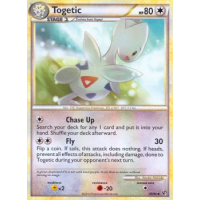 Togetic - 39/90 Thumb Nail