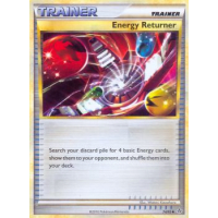 Energy Returner - 74/95 Thumb Nail