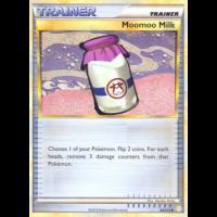 Moomoo Milk - 94/123 Thumb Nail