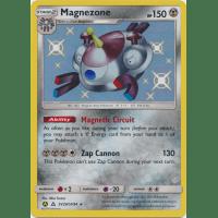 Magnezone (Shiny) - SV29/SV94 Thumb Nail
