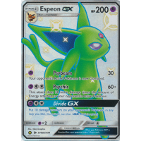 Espeon-GX (Shiny) - SV60/SV94 Thumb Nail