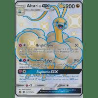 Altaria-GX (Shiny) - SV77/SV94 Thumb Nail