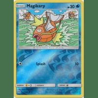 Magikarp - 15/68 (Reverse Foil) Thumb Nail