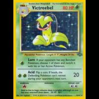 Victreebel - 14/64 Thumb Nail