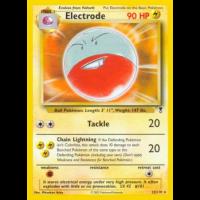 Electrode - 22/110 Thumb Nail