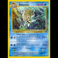 Omastar - 58/110 Thumb Nail