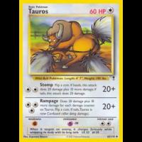 Tauros - 65/110 Thumb Nail