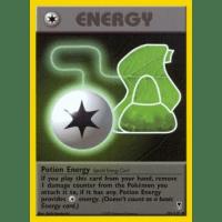 Potion Energy - 101/110 Thumb Nail