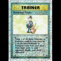 Pokemon Trader - 103/110 (Reverse Foil) Thumb Nail