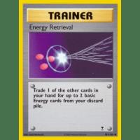 Energy Retrieval - 107/110 Thumb Nail