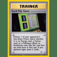 Card-Flip Game - 92/111 Thumb Nail