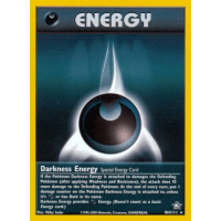 Darkness Energy - 104/111 Thumb Nail