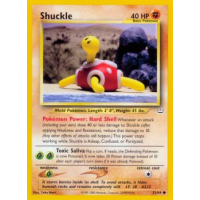 Shuckle - 51/64 Thumb Nail