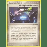 Championship Arena - 028 Thumb Nail