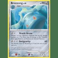 Bronzong - 14/99 Thumb Nail