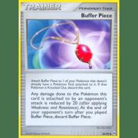 Buffer Piece - 84/99 Thumb Nail